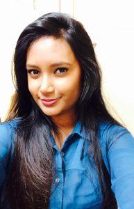 Salma Akhtar